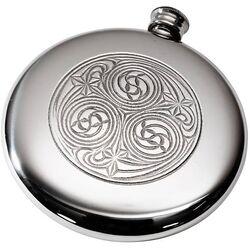 Kells Design Sporran Flask