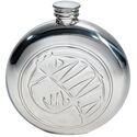 Knox Round Flask