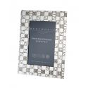Knox Pewter Photo Frame