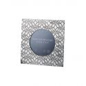 Triquetra Pewter Photo Frame
