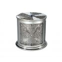 Celtic Cross Money Box