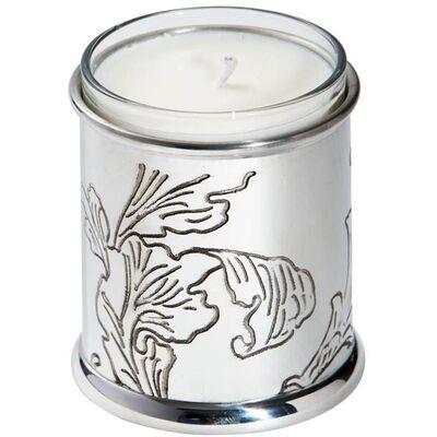 Acanthus Candle Votive