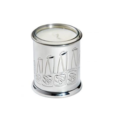 Knox Candle Votive