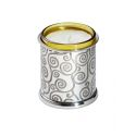 Tree of Life Candle Votive
