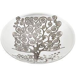 Single Tree of Life Bowl