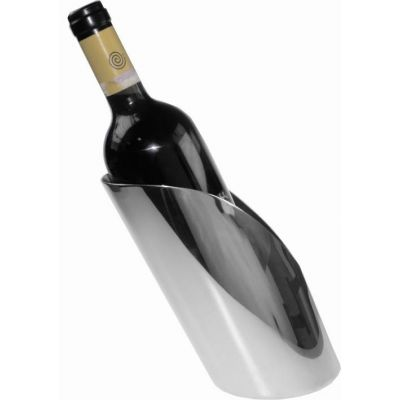 Envelop Wine Bottle Holder