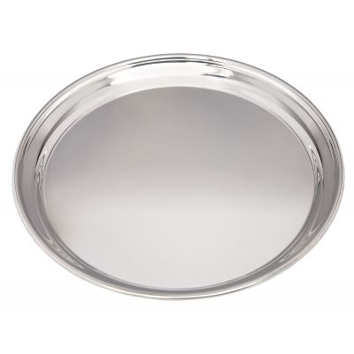 Round Tray Large