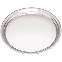 Round Tray Medium