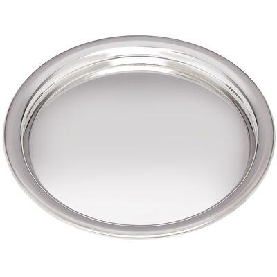 Round Tray Small