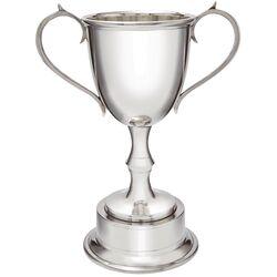 Bullet Trophy Large