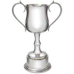 Georgian Trophy Medium
