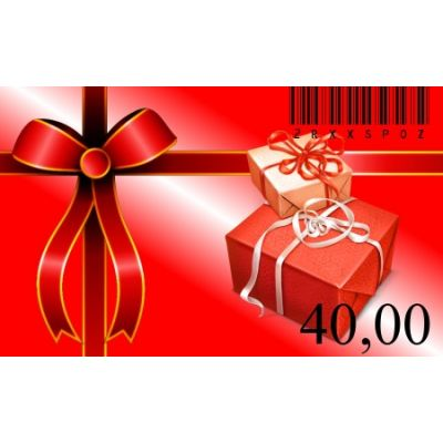 Gift Cards-40