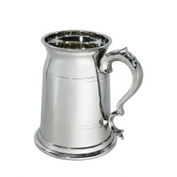 Old London Tankard  2 Pint
