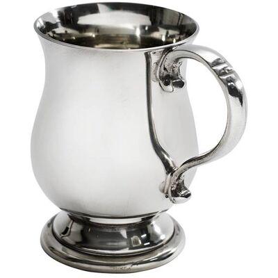 Baby Georgian Mug