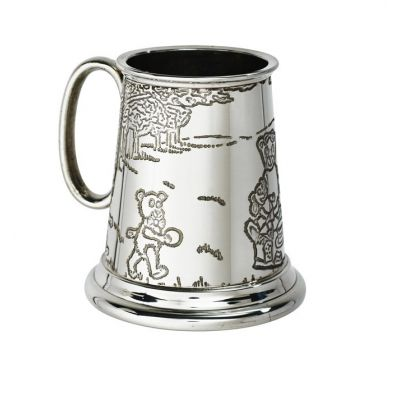Teddy Bears Picnic Mug