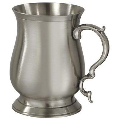 Abbey Bell Tankard Half Pint