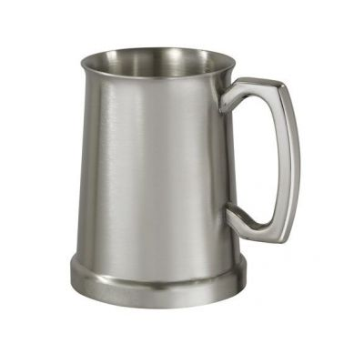 Hereford Tankard Half Pint