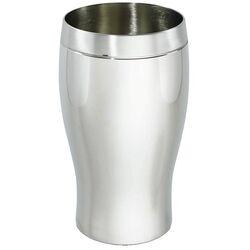 1 Pint Beaker Beer Glass