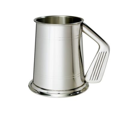 Golf Handle Tankard