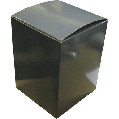 Standard Lined Tankard Glass Base
