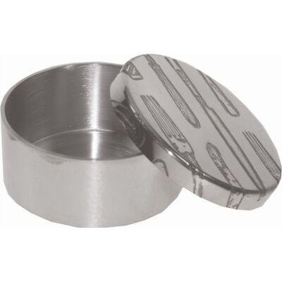 Knife Fork Spoon Small Trinket box