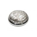 Leaf Trinket Box