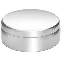 Round Small Trinket Box