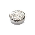 Tree of Life Trinket Pill Box