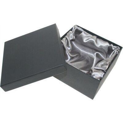 Triquetra Trinket Box