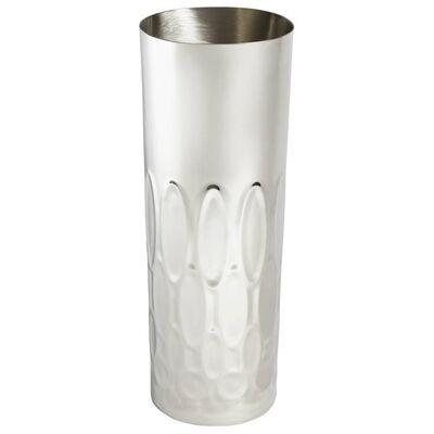 Elipse Vase Large