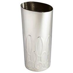 Elipse Vase Small