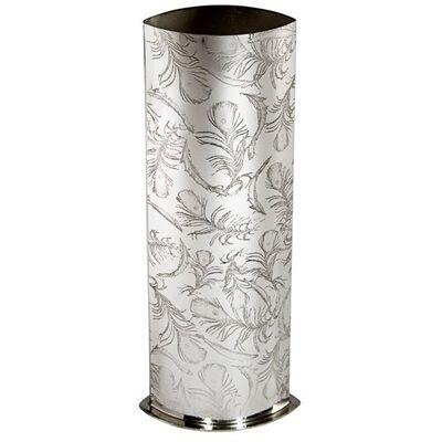 Peacock Vase Medium