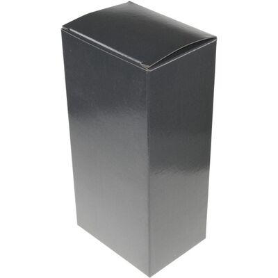Twist Vase Small