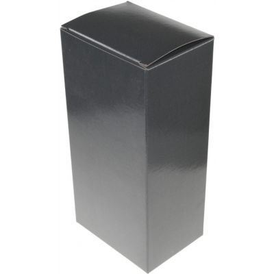 Wide Groove Vase Small