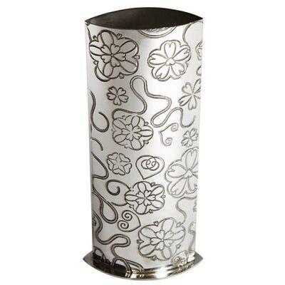Yorkshire Rose Bud Vase