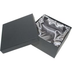 Box For XS Quaich Or 2oz Flask