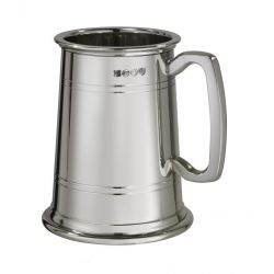 Lined Suffolk Tankard