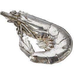 Crevette Shell Ornament