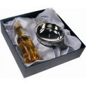 Box To Fit Small Quaich & Miniature