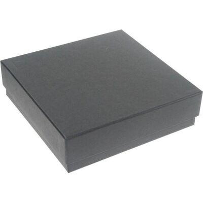 Box To Fit Small Quaich & Minature