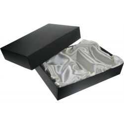 Quaich Box ( large plus)