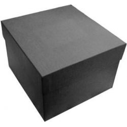 Tankard Presentation Box