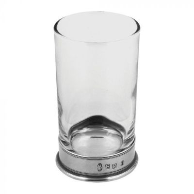 Vogue Spirit Glass