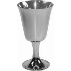 Bell Goblet Large