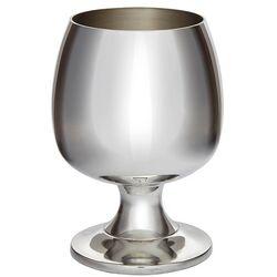 Brandy Goblet Large