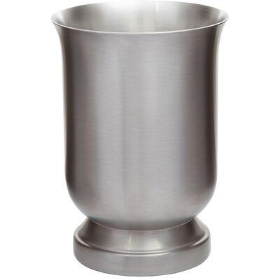 Medieval Drinking Goblet